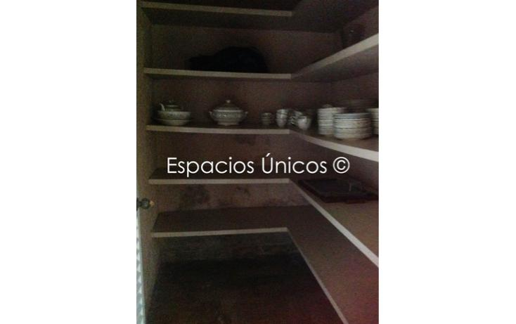 Foto de casa en venta en  , condesa, acapulco de juárez, guerrero, 619058 No. 29