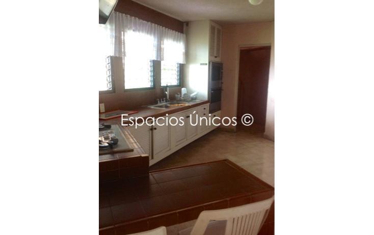 Foto de casa en venta en  , condesa, acapulco de juárez, guerrero, 619058 No. 30