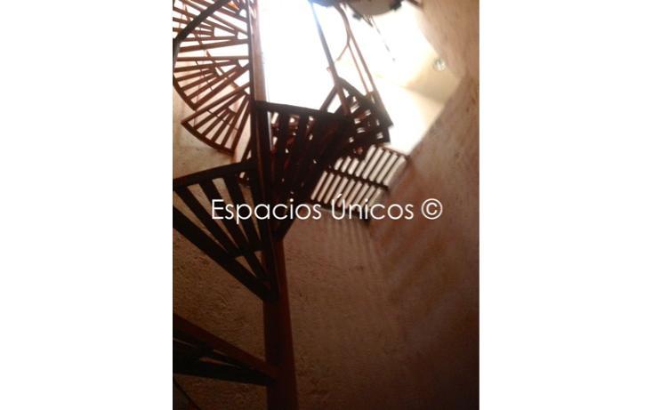 Foto de casa en venta en  , condesa, acapulco de juárez, guerrero, 619058 No. 31