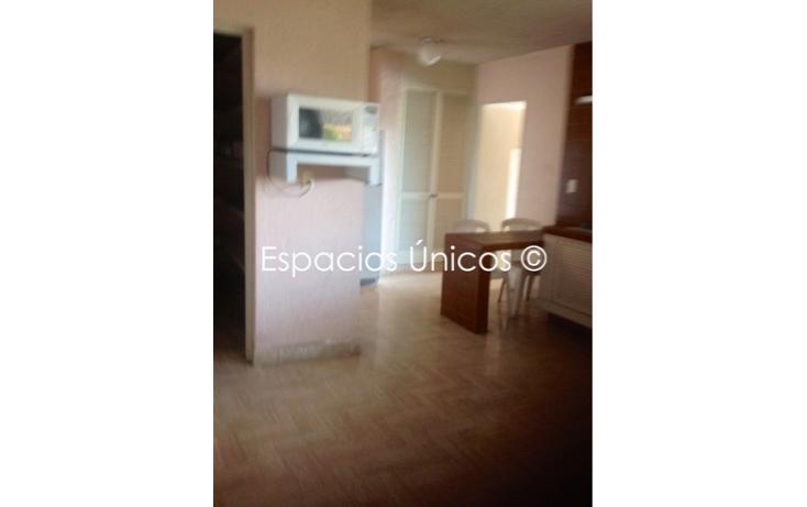 Foto de casa en venta en  , condesa, acapulco de juárez, guerrero, 619058 No. 32