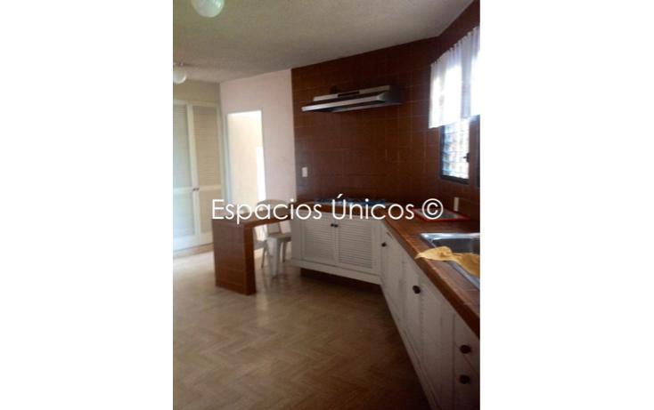 Foto de casa en venta en  , condesa, acapulco de juárez, guerrero, 619058 No. 33