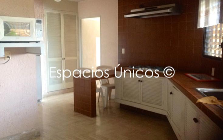 Foto de casa en venta en  , condesa, acapulco de juárez, guerrero, 619058 No. 34