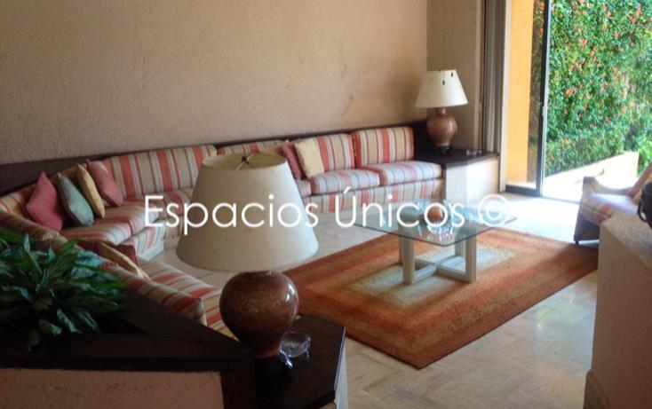 Foto de casa en venta en  , condesa, acapulco de juárez, guerrero, 619058 No. 35