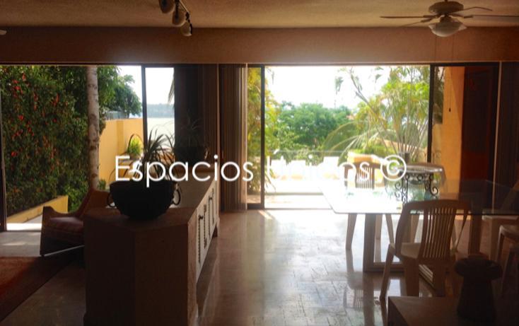 Foto de casa en venta en  , condesa, acapulco de juárez, guerrero, 619058 No. 36