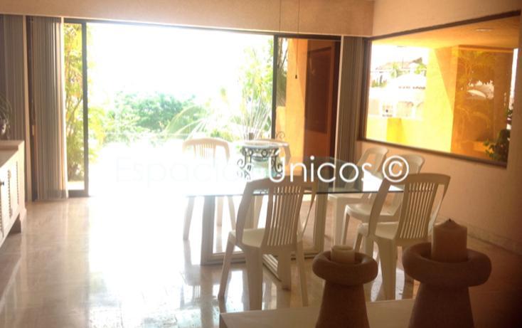 Foto de casa en venta en  , condesa, acapulco de juárez, guerrero, 619058 No. 37