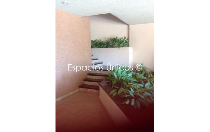 Foto de casa en venta en  , condesa, acapulco de juárez, guerrero, 619058 No. 38