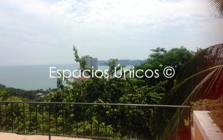 Foto de casa en venta en  , condesa, acapulco de juárez, guerrero, 619058 No. 39