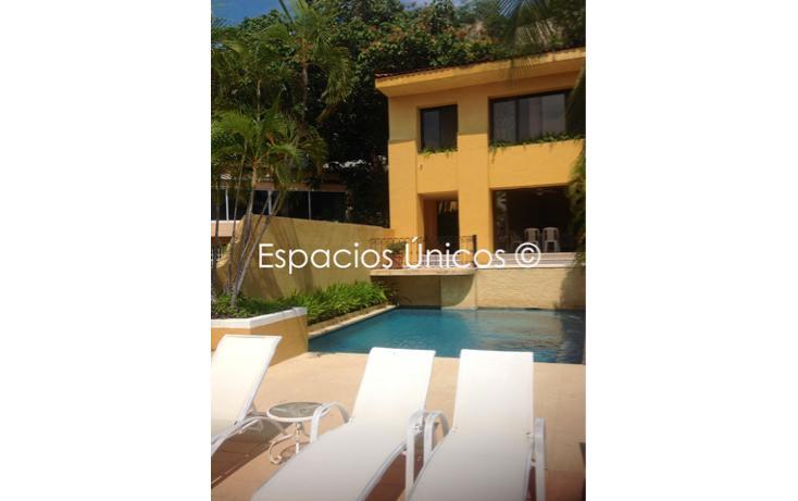 Foto de casa en venta en  , condesa, acapulco de juárez, guerrero, 619058 No. 40
