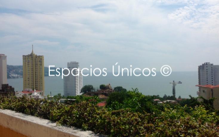 Foto de casa en venta en  , condesa, acapulco de juárez, guerrero, 619058 No. 41