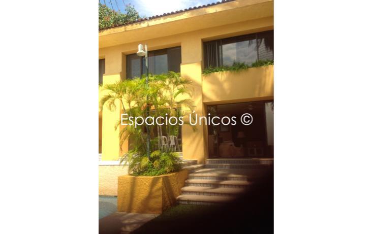 Foto de casa en venta en  , condesa, acapulco de juárez, guerrero, 619058 No. 42