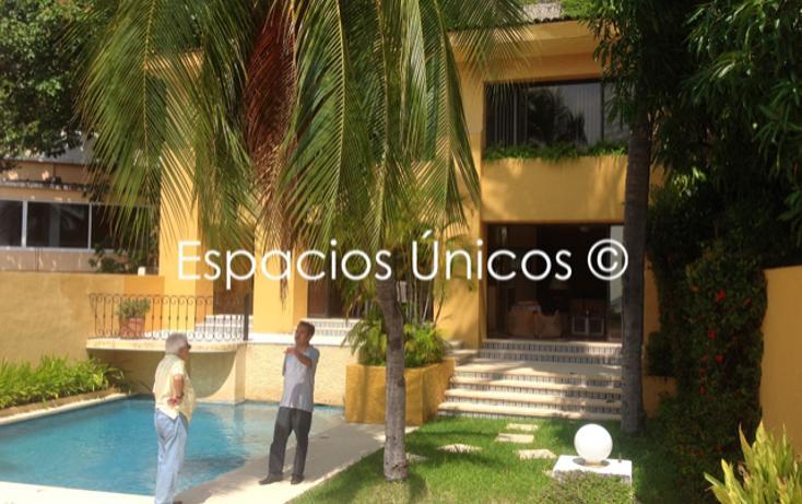 Foto de casa en venta en  , condesa, acapulco de juárez, guerrero, 619058 No. 43