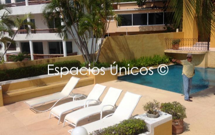 Foto de casa en venta en  , condesa, acapulco de juárez, guerrero, 619058 No. 44