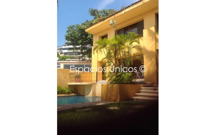 Foto de casa en venta en  , condesa, acapulco de juárez, guerrero, 619058 No. 45
