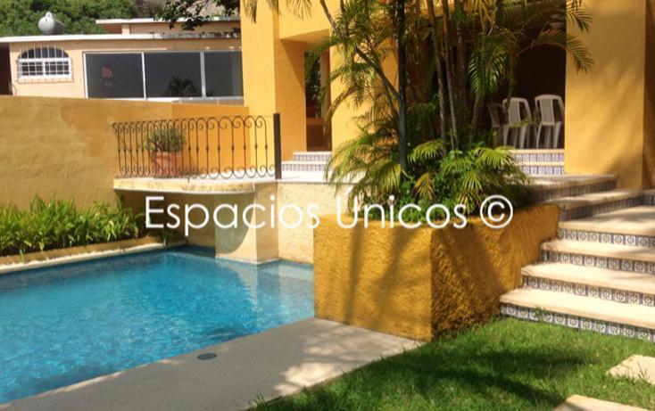Foto de casa en venta en  , condesa, acapulco de juárez, guerrero, 619058 No. 46
