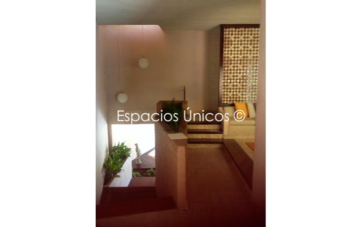 Foto de casa en venta en  , condesa, acapulco de juárez, guerrero, 619058 No. 47