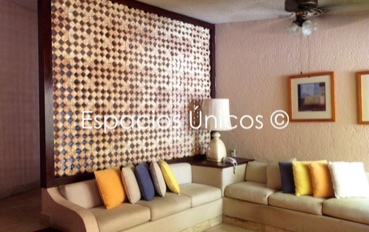 Foto de casa en venta en  , condesa, acapulco de juárez, guerrero, 619058 No. 48