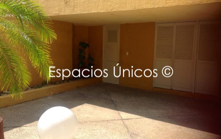 Foto de casa en venta en  , condesa, acapulco de juárez, guerrero, 619058 No. 49