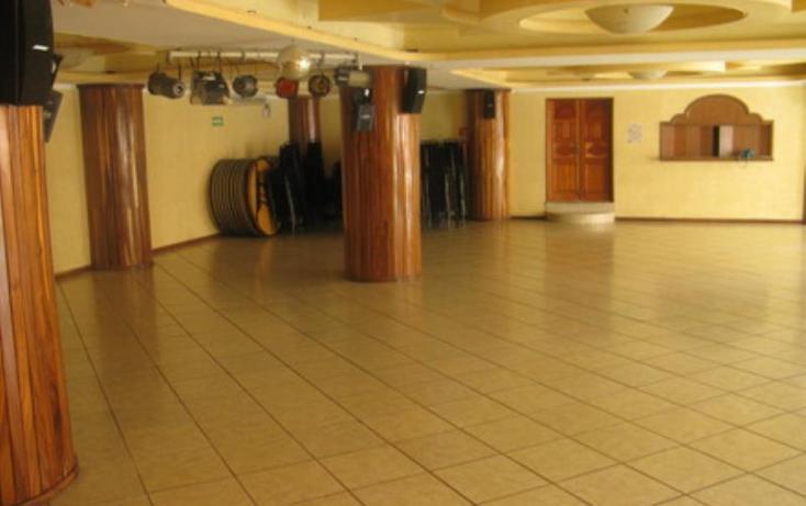 Foto de edificio en venta en  , condesa, acapulco de juárez, guerrero, 703190 No. 05