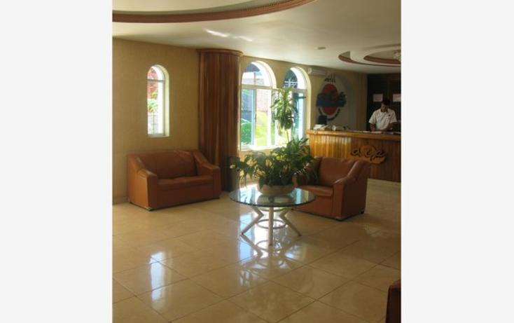 Foto de edificio en venta en  , condesa, acapulco de juárez, guerrero, 703190 No. 06