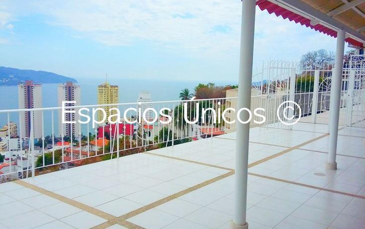 Foto de departamento en venta en  , condesa, acapulco de juárez, guerrero, 819875 No. 02
