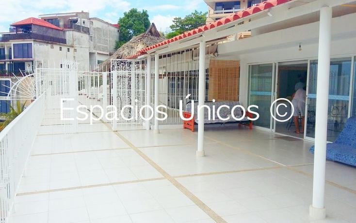 Foto de departamento en venta en  , condesa, acapulco de juárez, guerrero, 819875 No. 03