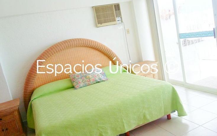 Foto de departamento en venta en  , condesa, acapulco de juárez, guerrero, 819875 No. 04