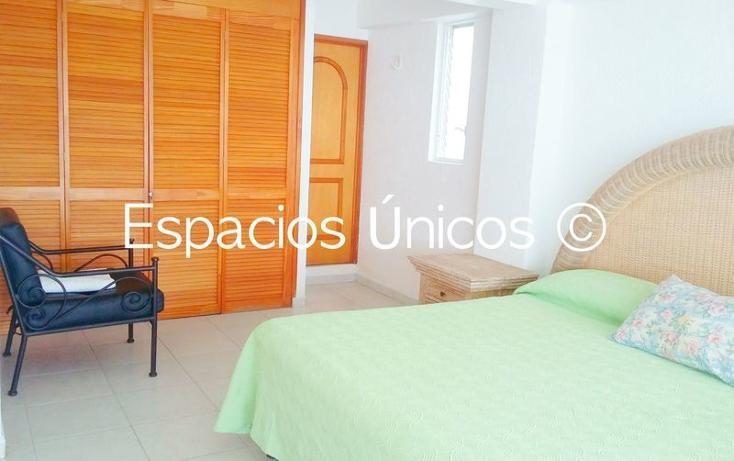 Foto de departamento en venta en  , condesa, acapulco de juárez, guerrero, 819875 No. 05