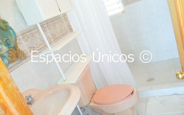 Foto de departamento en venta en  , condesa, acapulco de ju?rez, guerrero, 819875 No. 06