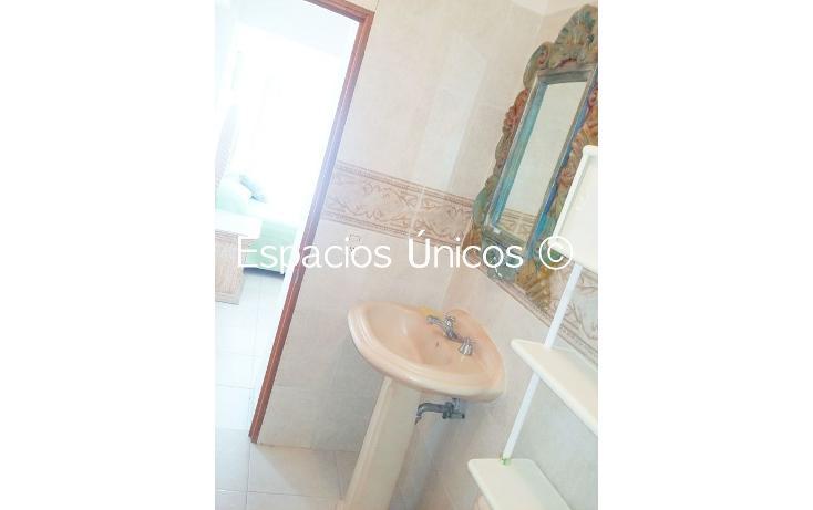 Foto de departamento en venta en  , condesa, acapulco de juárez, guerrero, 819875 No. 07