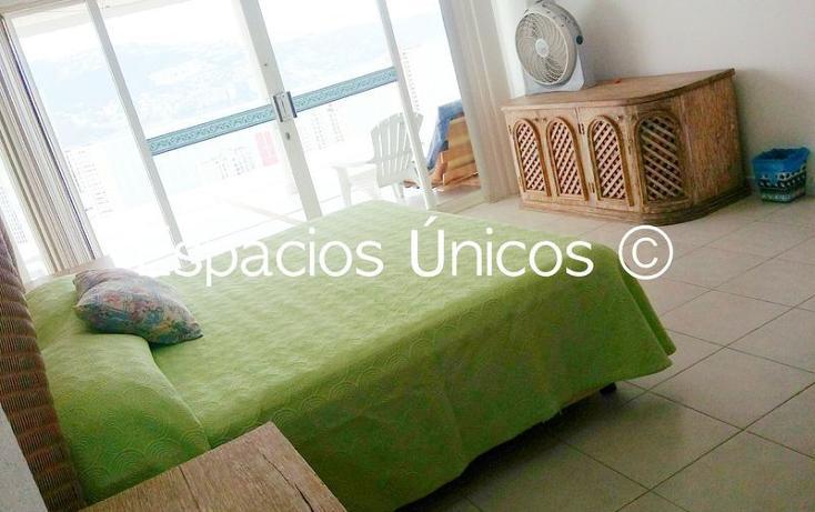 Foto de departamento en venta en  , condesa, acapulco de ju?rez, guerrero, 819875 No. 08