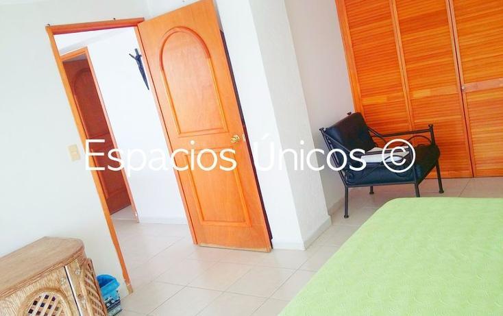 Foto de departamento en venta en  , condesa, acapulco de juárez, guerrero, 819875 No. 09