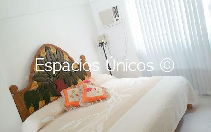 Foto de departamento en venta en  , condesa, acapulco de ju?rez, guerrero, 819875 No. 10