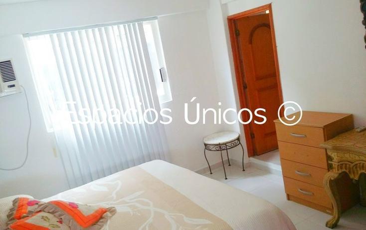 Foto de departamento en venta en  , condesa, acapulco de juárez, guerrero, 819875 No. 11