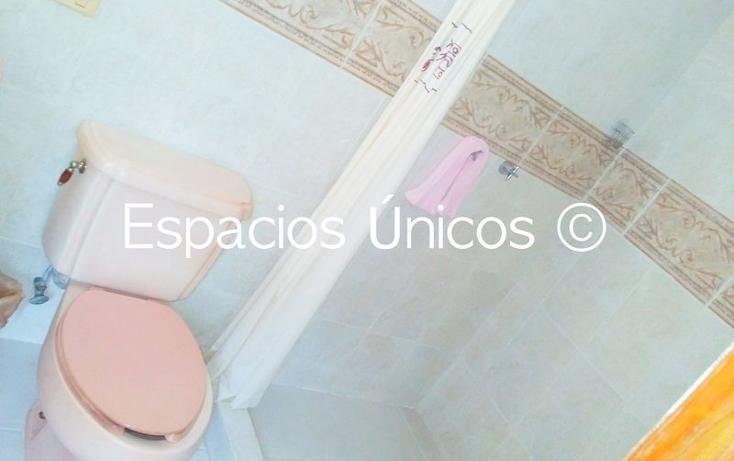 Foto de departamento en venta en  , condesa, acapulco de juárez, guerrero, 819875 No. 12