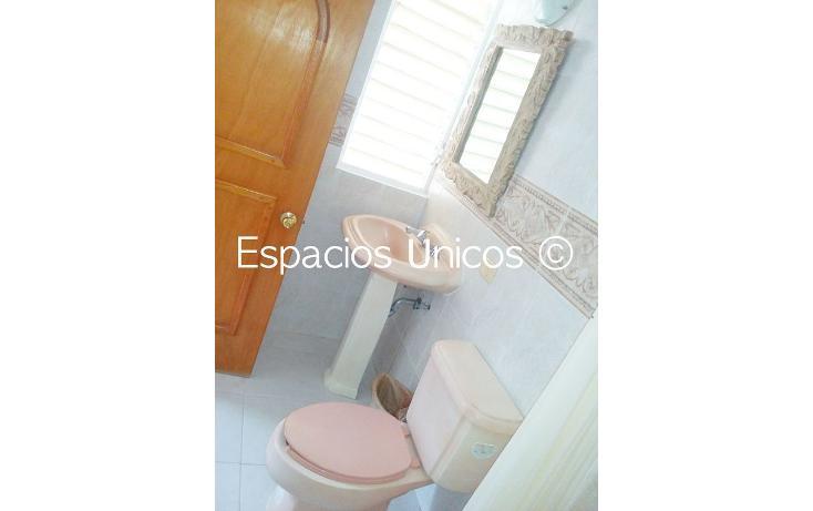 Foto de departamento en venta en  , condesa, acapulco de juárez, guerrero, 819875 No. 13