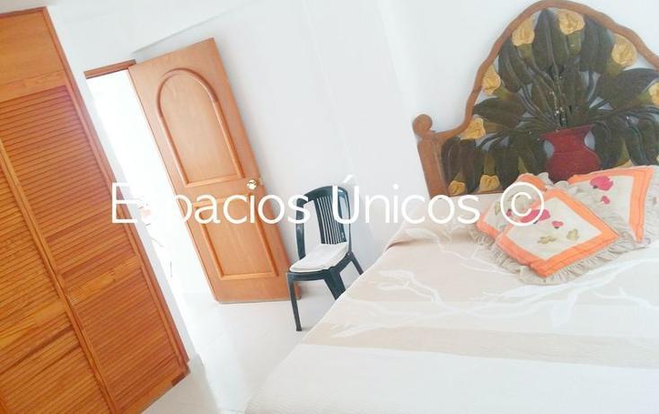 Foto de departamento en venta en  , condesa, acapulco de ju?rez, guerrero, 819875 No. 14
