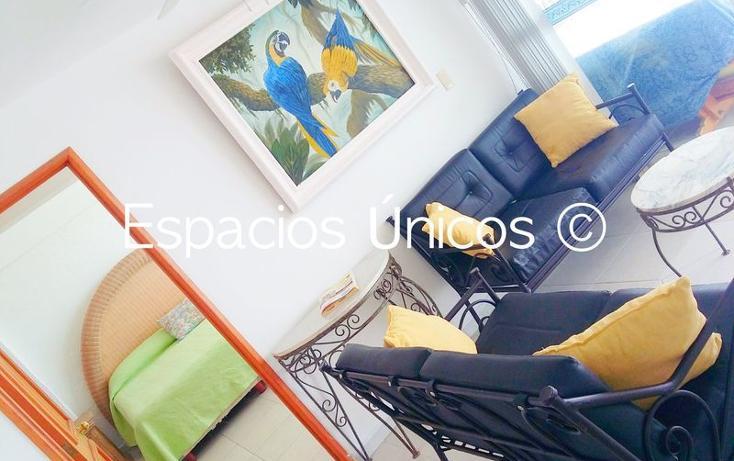 Foto de departamento en venta en  , condesa, acapulco de ju?rez, guerrero, 819875 No. 15