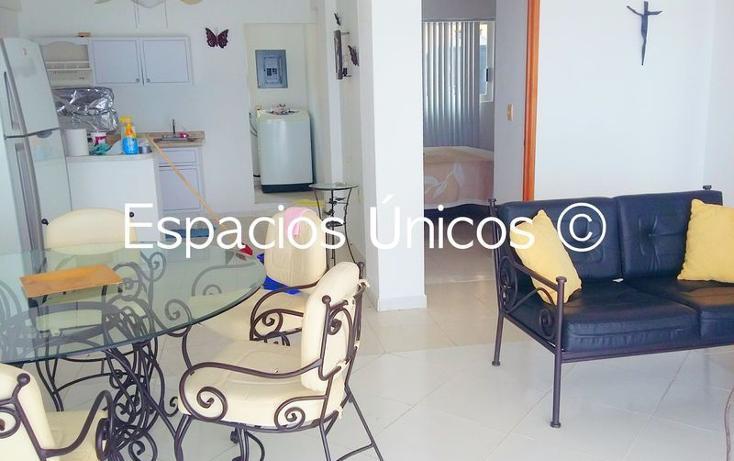 Foto de departamento en venta en  , condesa, acapulco de juárez, guerrero, 819875 No. 16