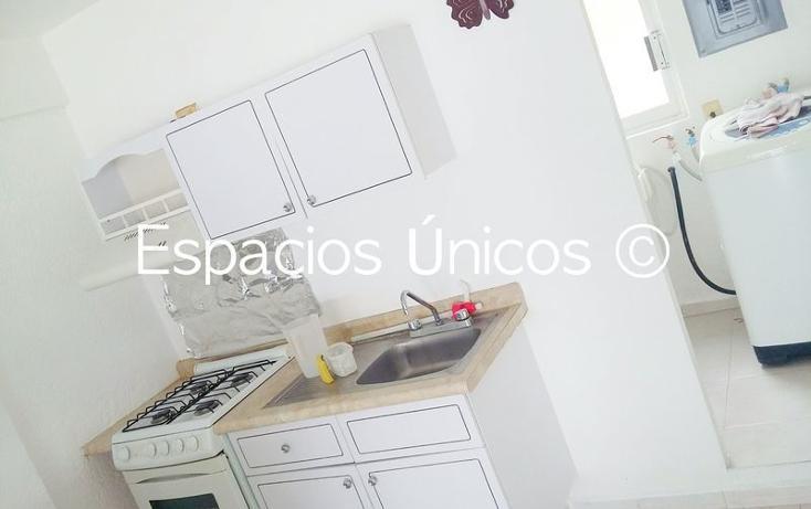 Foto de departamento en venta en  , condesa, acapulco de juárez, guerrero, 819875 No. 17