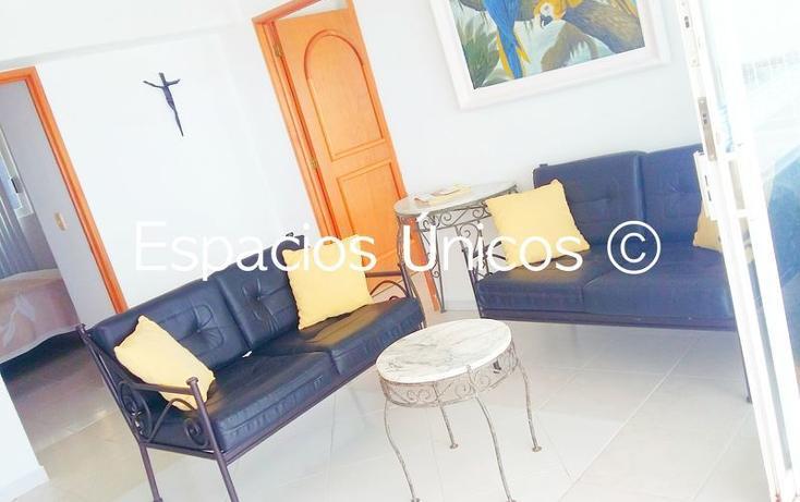 Foto de departamento en venta en  , condesa, acapulco de juárez, guerrero, 819875 No. 18