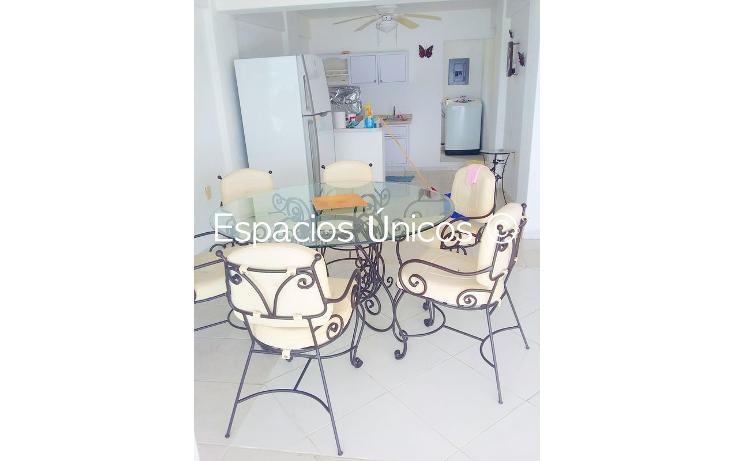 Foto de departamento en venta en  , condesa, acapulco de juárez, guerrero, 819875 No. 19