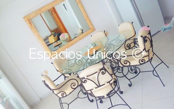 Foto de departamento en venta en  , condesa, acapulco de juárez, guerrero, 819875 No. 20