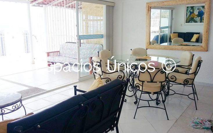 Foto de departamento en venta en  , condesa, acapulco de juárez, guerrero, 819875 No. 21