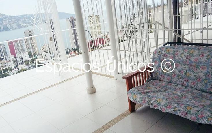 Foto de departamento en venta en  , condesa, acapulco de juárez, guerrero, 819875 No. 24