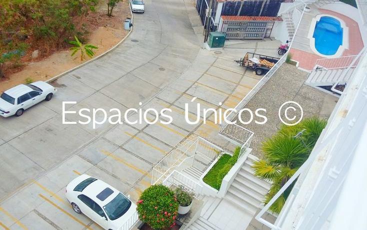 Foto de departamento en venta en  , condesa, acapulco de ju?rez, guerrero, 819875 No. 25
