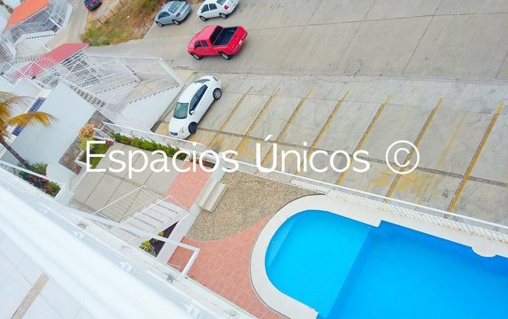 Foto de departamento en venta en  , condesa, acapulco de juárez, guerrero, 819875 No. 26