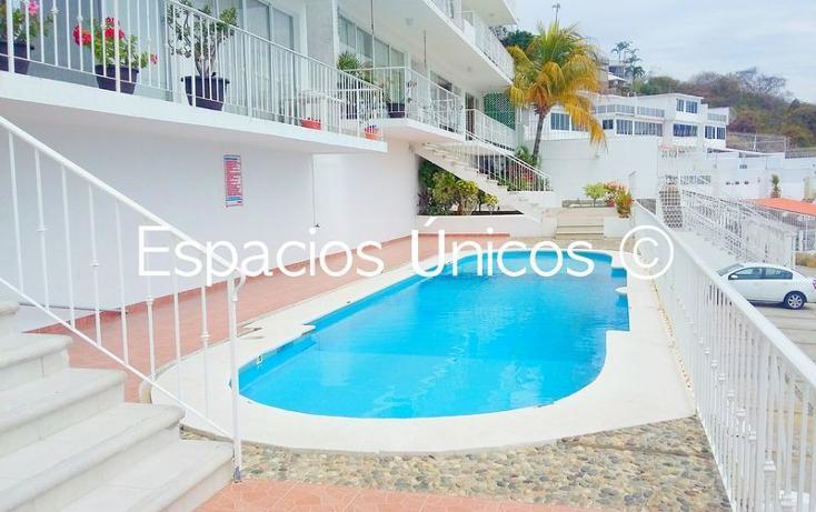 Foto de departamento en venta en  , condesa, acapulco de juárez, guerrero, 819875 No. 27