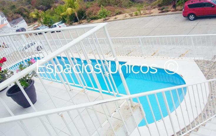 Foto de departamento en venta en  , condesa, acapulco de ju?rez, guerrero, 819875 No. 28