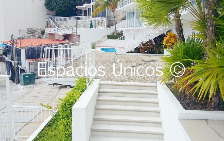Foto de departamento en venta en  , condesa, acapulco de ju?rez, guerrero, 819875 No. 29