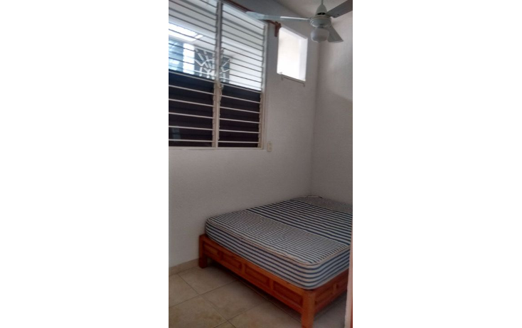 Foto de departamento en renta en  , condesa, acapulco de juárez, guerrero, 940495 No. 09